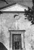 Chiesa di San Giorgio-1