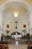 Chiesa di San Giorgio-2
