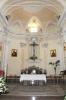 Chiesa di San Giorgio-6