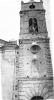 Chiesa di San Giorgio-7
