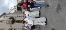 Processione Madonna Grande