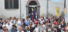 processione_madonna_grande_16_agosto_2019_105_20190904_1346597577.jpg
