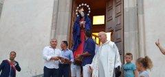 processione_madonna_grande_16_agosto_2019_118_20190904_1731105954.jpg