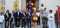 processione_madonna_grande_16_agosto_2019_135_20190904_2082407729.jpg