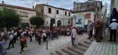 processione_madonna_grande_16_agosto_2019_140_20190904_1642783622.jpg