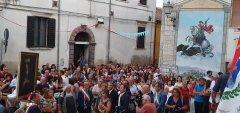 processione_madonna_grande_16_agosto_2019_145_20190904_1739566047.jpg