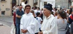 processione_madonna_grande_16_agosto_2019_36_20190904_1128381754.jpg