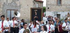 processione_madonna_grande_16_agosto_2019_58_20190904_1389061055.jpg