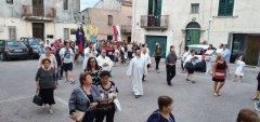 processione_madonna_grande_16_agosto_2019_81_20190904_1774679856.jpg
